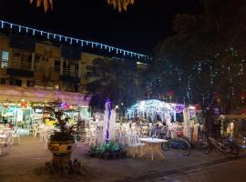 Фотография гостиницы: Silverview Resort Holiday