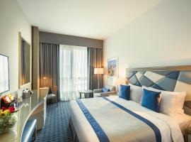 Photo de l'hôtel: Roda Links Al Nasr