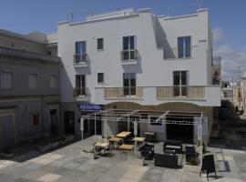 Hotel photo: Hotel Morini