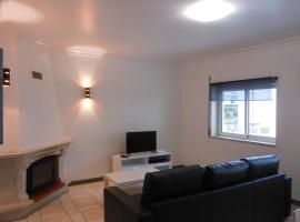Hotel photo: Casa da Praia