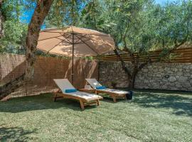ホテル写真: Villa Canella