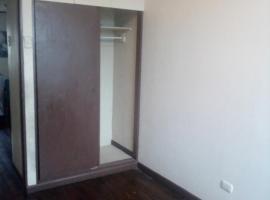 Хотел снимка: Room for rent