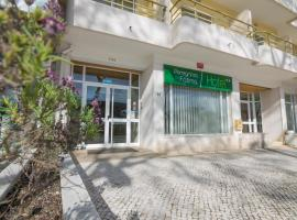 Hotel photo: Hotel Peregrinos de Fatima
