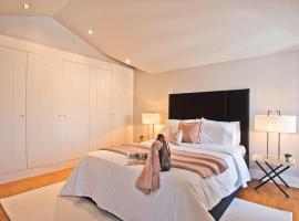 Hotel kuvat: Lisbon Finestay Mastro Apartments