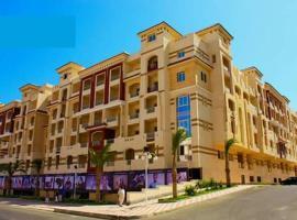 Zdjęcie hotelu: DREAM BEACH- NEW house!