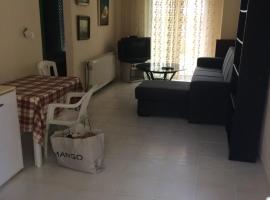 Hotel near Penisola Calcidica