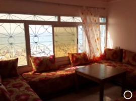 Hotel near מרוקו צפון