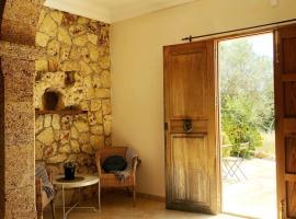 Hotel Photo: Casa CA Sineu
