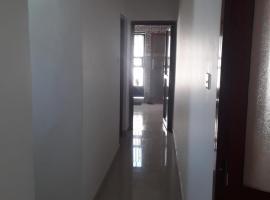 Hotel photo: Rashman Guest House
