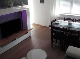 Hình ảnh khách sạn: Apartment Svetice