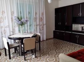 Hotel photo: Villa Rosati