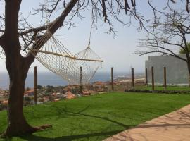 Hotel photo: Holiday Home La Pardela