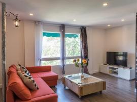 รูปภาพของโรงแรม: BIG 2BD, 2 Bath in CASA DE CAMPO