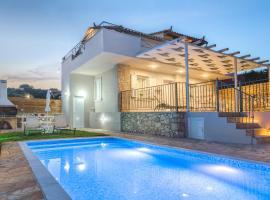 Hotelfotos: Villa Provenza