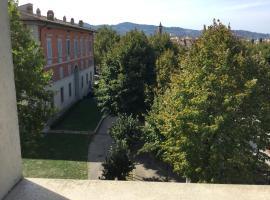 Hình ảnh khách sạn: Casa Piave
