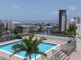 Hotel photo: Villa Palmera XVIII