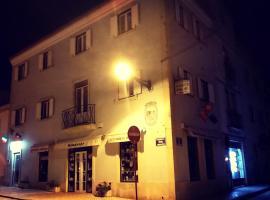 Hotel photo: Rimavier Residence