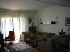 A picture of the hotel: Ilia Zervou 97