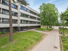 Hotel near Espoo