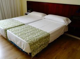 Hotel near Murcie