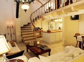 Hotel photo: Venetian Palace