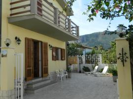 Foto di Hotel: Villa Giulia