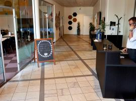 Hotel Photo: Best Western Royal Holstebro