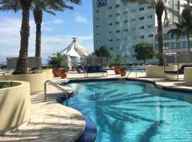 Hotel near Флорида восточного побережья