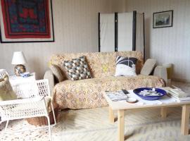 Hình ảnh khách sạn: Casa Felicia