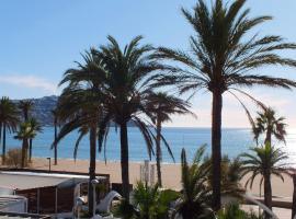 Hotel photo: Vacances Location 1 Holiday 2214