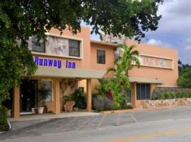 Hotel near Μαϊάμι