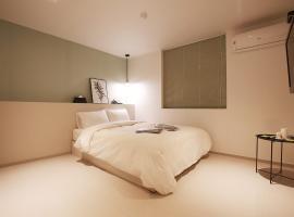 Gambaran Hotel: Hotel Yam
