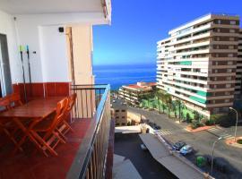 Hotel photo: Isla Azores