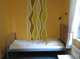 Hotel near Stoccarda
