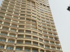 Hotel fotoğraf: Furnished Apartement