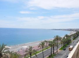 Fotos de Hotel: Sea View Astrella