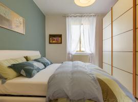 A picture of the hotel: Veronetta