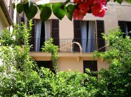 Hotel near Пальма де Майорка