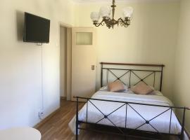 Хотел снимка: Casa Santos II