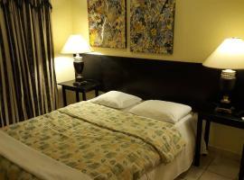 صور الفندق: Hotel Ideas de Mama