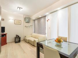 Hotel photo: Apartment Miaa