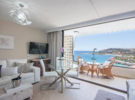 Hotel photo: Doñana 1109