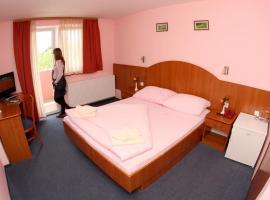 Hotel photo: Double Room Oroslavje 15384i