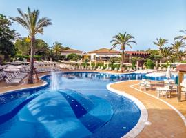 Hotel photo: Zafiro Menorca