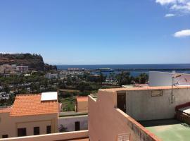 صور الفندق: apartamentos la villa