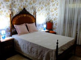 Hotel Photo: Casa da Guida