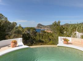 מלון צילום: Ibiza San Antonio - 249459