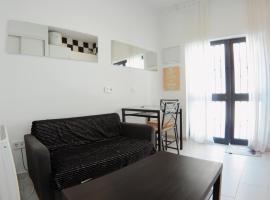 酒店照片: Apartment Ru Ext Derecha