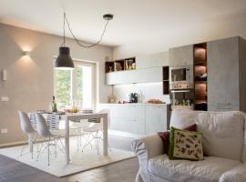 A picture of the hotel: Hill House Valpolicella Verona