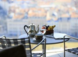 Hotel photo: B&B Varadero
